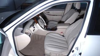 2003 Toyota Avalon XLS Virginia Beach, Virginia 20