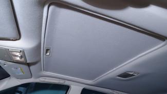 2003 Toyota Avalon XLS Virginia Beach, Virginia 27
