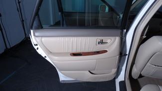 2003 Toyota Avalon XLS Virginia Beach, Virginia 34