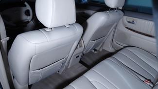 2003 Toyota Avalon XLS Virginia Beach, Virginia 36
