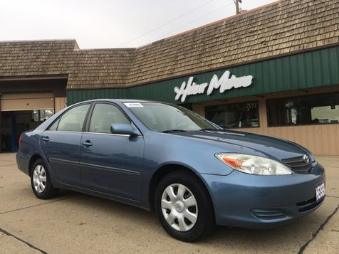 2003 Toyota Camry LE in Dickinson, ND