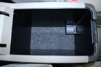 2003 Toyota Camry LE Kensington, Maryland 59