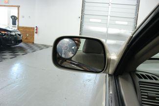 2003 Toyota Camry LE Kensington, Maryland 12