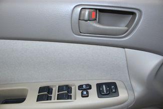 2003 Toyota Camry LE Kensington, Maryland 15