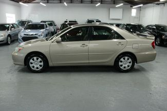 2003 Toyota Camry LE Kensington, Maryland 1