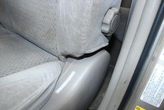 2003 Toyota Camry LE Kensington, Maryland 19