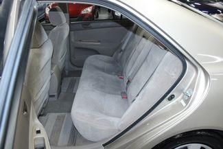2003 Toyota Camry LE Kensington, Maryland 26