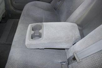 2003 Toyota Camry LE Kensington, Maryland 27