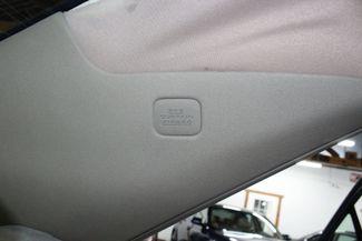 2003 Toyota Camry LE Kensington, Maryland 29