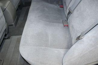 2003 Toyota Camry LE Kensington, Maryland 30