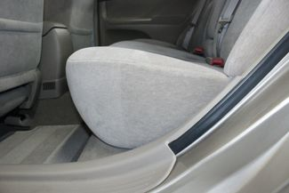 2003 Toyota Camry LE Kensington, Maryland 31