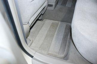 2003 Toyota Camry LE Kensington, Maryland 33