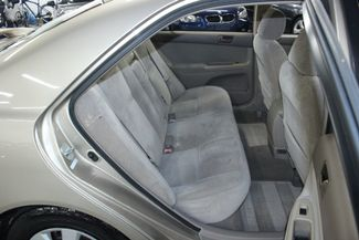 2003 Toyota Camry LE Kensington, Maryland 37