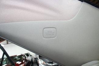 2003 Toyota Camry LE Kensington, Maryland 39
