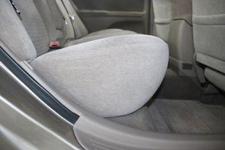 2003 Toyota Camry LE Kensington, Maryland 41