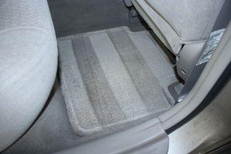 2003 Toyota Camry LE Kensington, Maryland 43