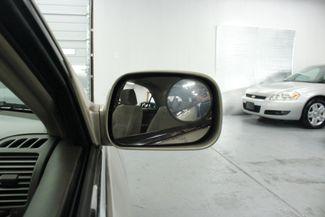 2003 Toyota Camry LE Kensington, Maryland 44