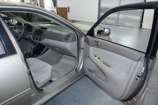 2003 Toyota Camry LE Kensington, Maryland 45
