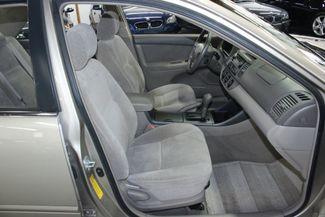 2003 Toyota Camry LE Kensington, Maryland 48