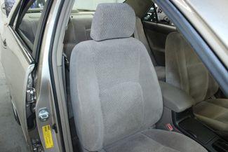 2003 Toyota Camry LE Kensington, Maryland 49