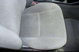 2003 Toyota Camry LE Kensington, Maryland 51
