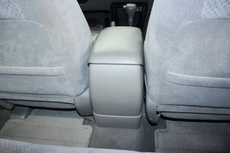 2003 Toyota Camry LE Kensington, Maryland 56