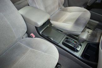 2003 Toyota Camry LE Kensington, Maryland 57