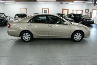 2003 Toyota Camry LE Kensington, Maryland 5