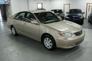 2003 Toyota Camry LE Kensington, Maryland 6