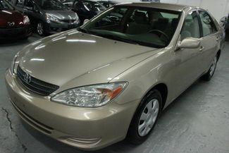 2003 Toyota Camry LE Kensington, Maryland 8