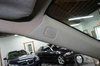 2003 Toyota Camry LE Kensington, Maryland 67
