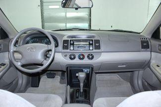 2003 Toyota Camry LE Kensington, Maryland 68