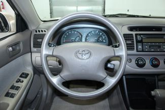 2003 Toyota Camry LE Kensington, Maryland 69