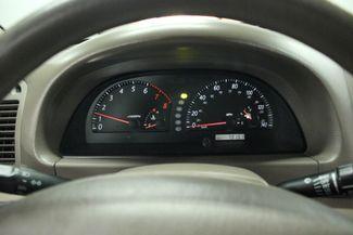 2003 Toyota Camry LE Kensington, Maryland 72