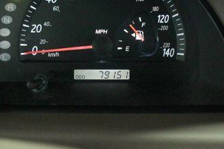 2003 Toyota Camry LE Kensington, Maryland 73