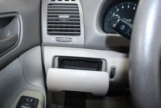 2003 Toyota Camry LE Kensington, Maryland 75
