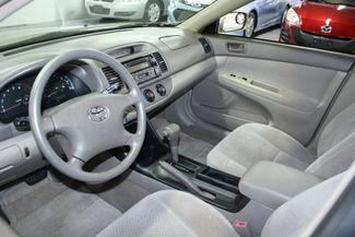 2003 Toyota Camry LE Kensington, Maryland 77