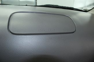 2003 Toyota Camry LE Kensington, Maryland 79