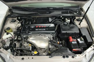 2003 Toyota Camry LE Kensington, Maryland 81