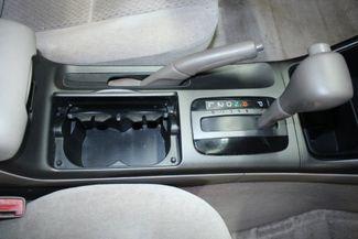 2003 Toyota Camry LE Kensington, Maryland 60