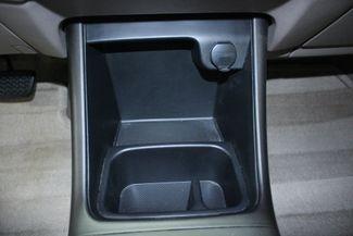 2003 Toyota Camry LE Kensington, Maryland 61