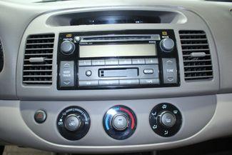 2003 Toyota Camry LE Kensington, Maryland 62