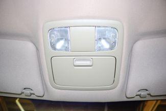 2003 Toyota Camry LE Kensington, Maryland 64