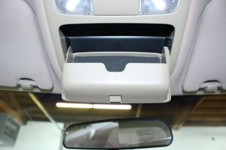 2003 Toyota Camry LE Kensington, Maryland 65