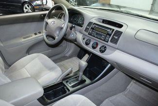 2003 Toyota Camry LE Kensington, Maryland 66