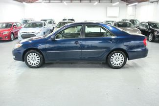 2003 Toyota Camry XLE Kensington, Maryland 1
