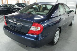 2003 Toyota Camry XLE Kensington, Maryland 11