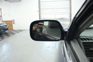 2003 Toyota Camry XLE Kensington, Maryland 12