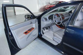 2003 Toyota Camry XLE Kensington, Maryland 13