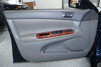 2003 Toyota Camry XLE Kensington, Maryland 14